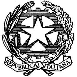 consolato generale d italia chicago febbraio 2008