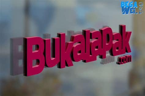 bukalapak indonesia bukalapak dinobatkan sebagai situs e commerce terbaik
