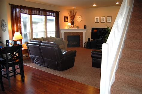 living room living room design with corner fireplace and ideas great gas corner fireplace vinyl stones panels