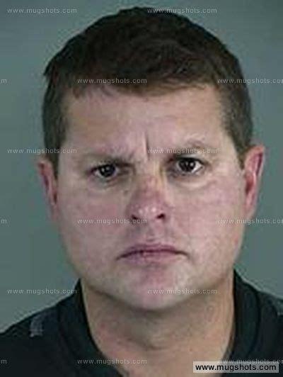 Eugene Oregon Court Records David Reaves Oregonlive Reports Five Days After His