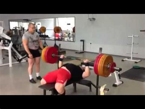 225 lbs bench press calculator oleg perepetchenov 225kg bench press double all things gym