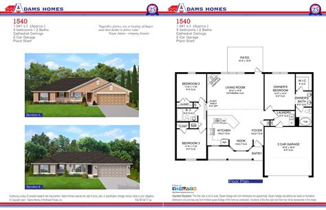 post lake at baldwin park floor plans post lake at baldwin park floor plans post lake at baldwin