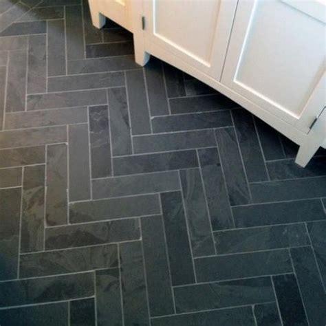 herringbone pattern tile layout 8 tile patterns and layouts mira floors blog