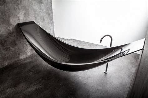 hammock bathtub splinter works vessel hammock bathtub extravaganzi