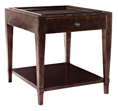 bernhardt table end table bernhardt