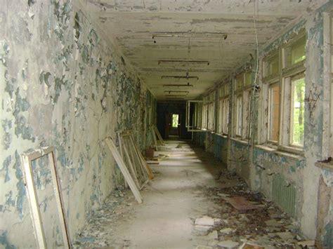 Chernobyl Essay by Photo Essay 1 Chernobyl Ukraine P E D R O L