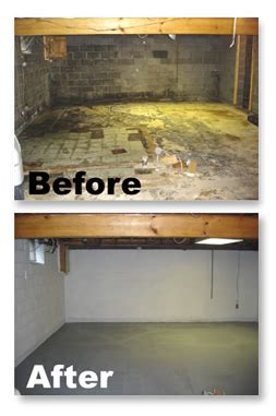 basement services 911 basement waterproofing mold removal crawl space services