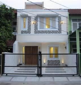 Kulkas Lg Pekanbaru rumah dijual di gading serpong sektor 1e blok bd5