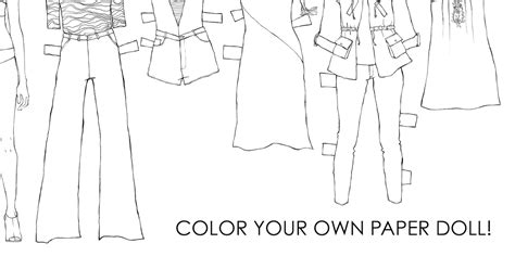 Your Own Paper - the spinsterhood diaries monday color your own paper
