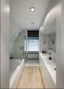 17 meilleures id 233 es 224 propos de salle de bain