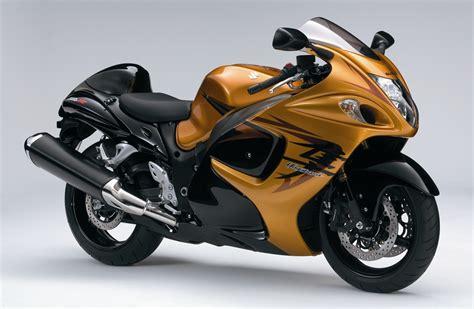 Suzuki Hayabusa Motorcycles Suzuki Gsx 1300 R Hayabusa Motorcycles Photo 28237755