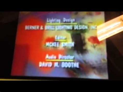 s day credit songs barney end credits my with barney s version