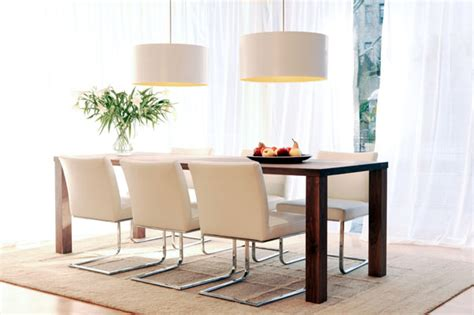 kunststoff stühle esszimmer stuhl design esszimmer