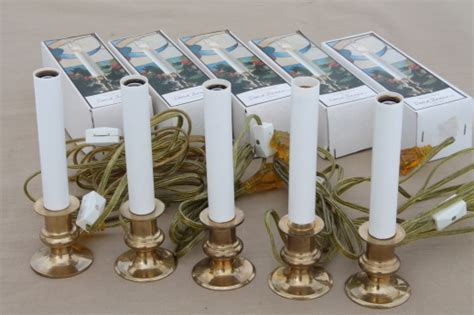 small electric candle ls candle lights for windows 100 images candle lights for