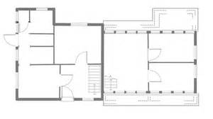 Floor Plan Blueprint Maker Blueprint Software