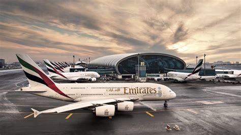 emirates zagreb dubai emirates test du vol premi 232 re classe paris duba 239 en a380