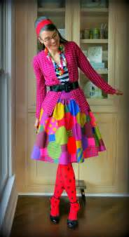 Junie B Jones Has A Monster Under Her Bed Cassie Stephens Diy The 7 Habits Of A Crazily Dressed
