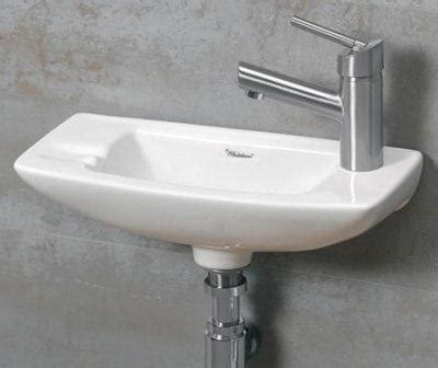 word for bathroom sink how to choose the right bathroom sink for the decor