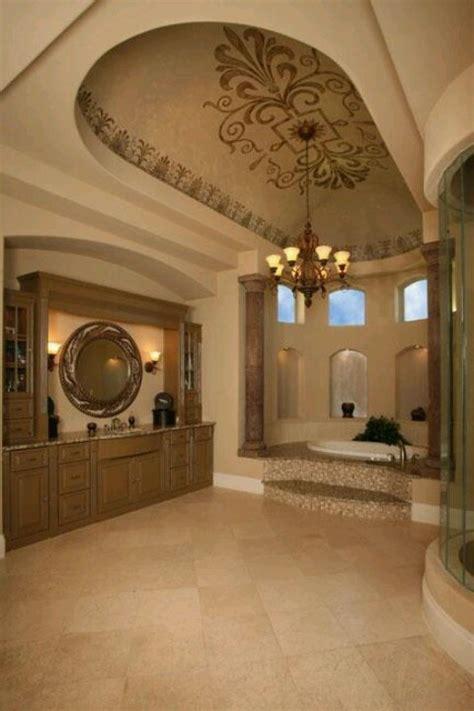 beautiful bathrooms in pakistan beautiful bathrooms in pakistan ecormin o o o o o o