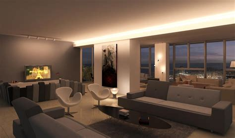 Appartments For Rent In Beirut by Apartment For Sale In Achrafieh Beirut Lebanon