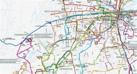 uconn cus map fare hikes are an opportunity to rethink how connecticut funds and operates transit mobilizing