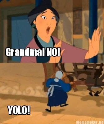 how cool is your grandmother test 149 best disney memes images on pinterest