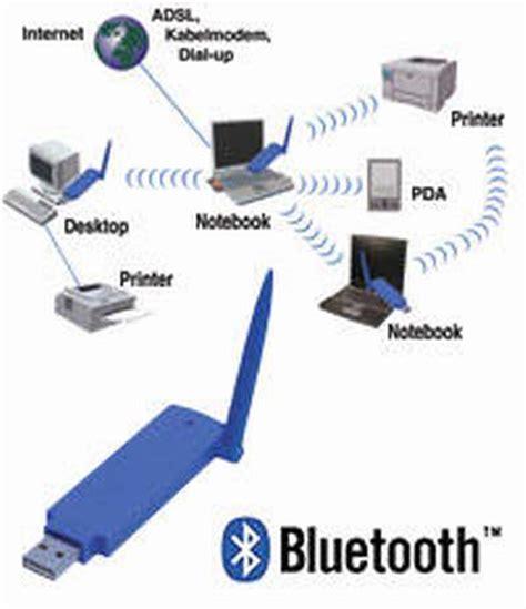 membuat jaringan lan dengan bluetooth membuat jaringan lan dengan bluetooth network twentyone