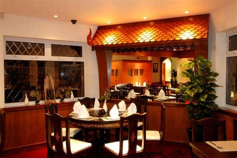 siam house siam house west bridgford menus offers and bookings by go dine