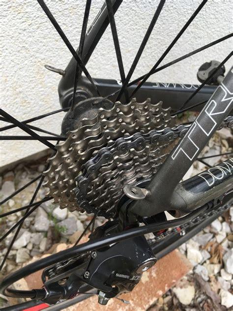 ultegra cassette weight ultegra cassette sportive cyclist