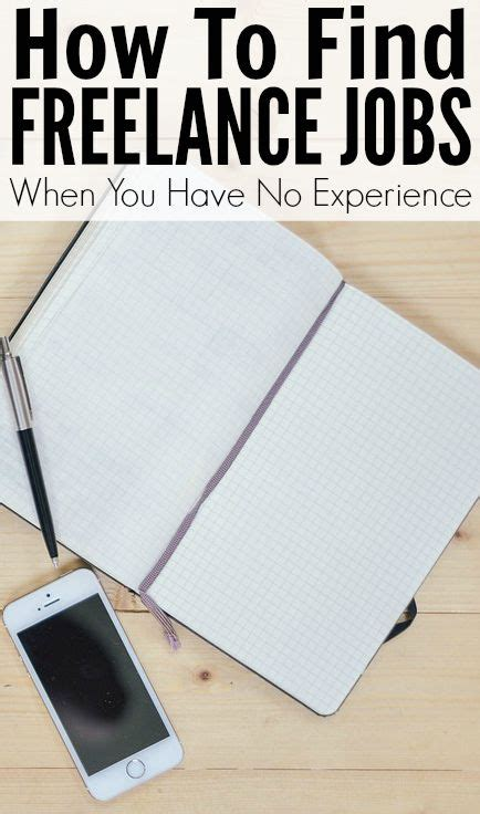 Mba No Experience Can T Find Work by Money Truths And From Home On