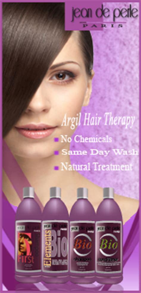 homemade amino acid hair straightening treatmet natural keratin treatment amino acid hair straightening