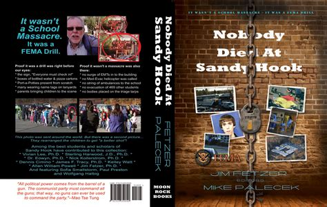 Nobody Died This Time by Nobody Died At Hook Read The Book Free Pdf