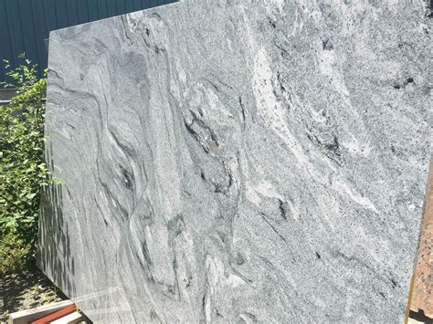 viscount white mass granite marble quality kitchen - Viscount White Granite