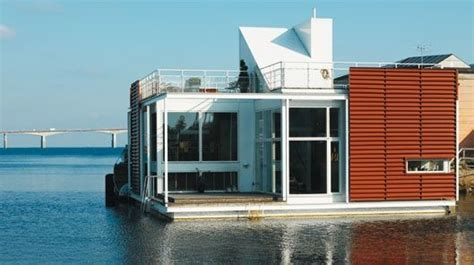 boat loan rates oregon 17 best images about houseboats on pinterest houseboat