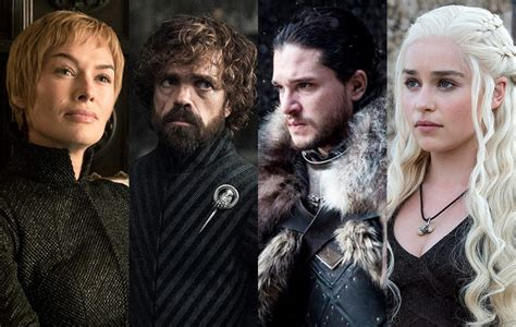 when of thrones 8 of thrones season 8 release date trailers and theories