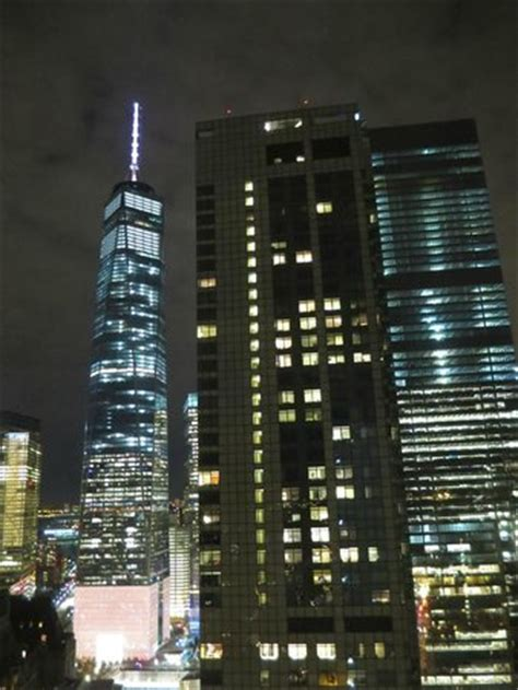 financial district christmas view west picture of inn manhattan financial district new york city tripadvisor
