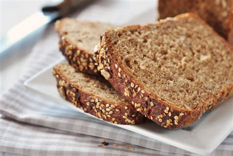 whole grains or no grains better and mind why you should be more whole