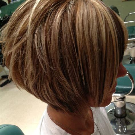razored back bob hairstyle 34 best images about vanessa nelsons portfolio on
