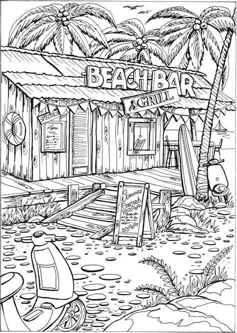doodle chaos zifflins coloring 76 doodle chaos coloring book amazon doodle chaos zifflins coloring book volume 3
