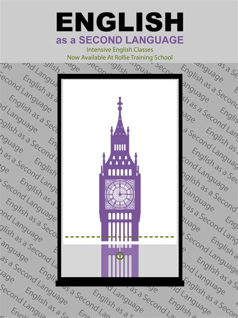 poster design english english class poster design by jyf1982 on deviantart