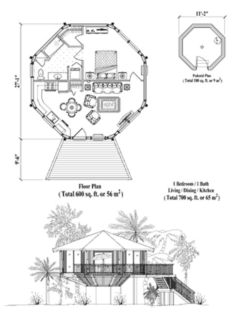 pedestal house plans fascinating pedestal house plans photos best inspiration home design eumolp us
