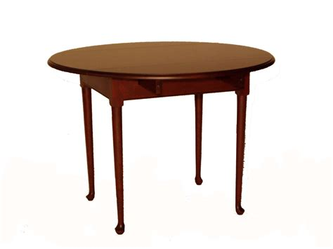 narrow drop leaf dining table narrow drop leaf table images 1000 images about dining