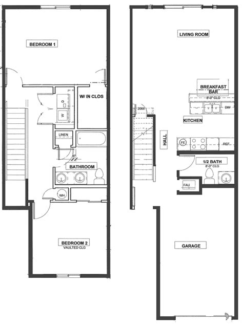 zia homes floor plans zia homes floor plans thefloors co