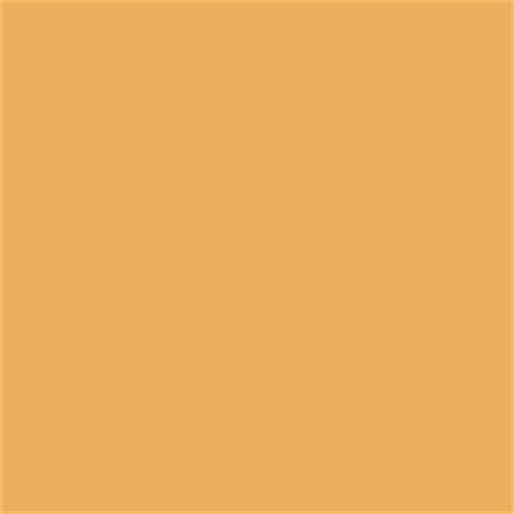 summer day paint color sw 6662 by sherwin williams view interior and exterior paint colors and