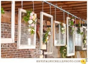 wedding southern california wedding diy