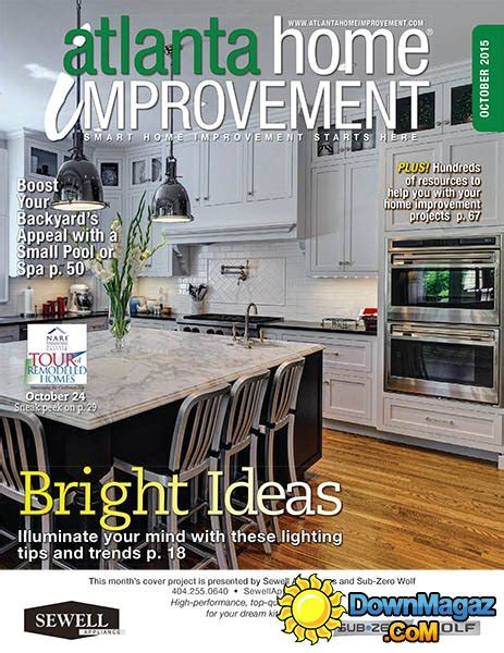 atlanta home improvement usa october 2015 187 pdf