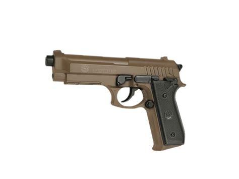 Airsoft Gun Taurus airsoft gun taurus pt92