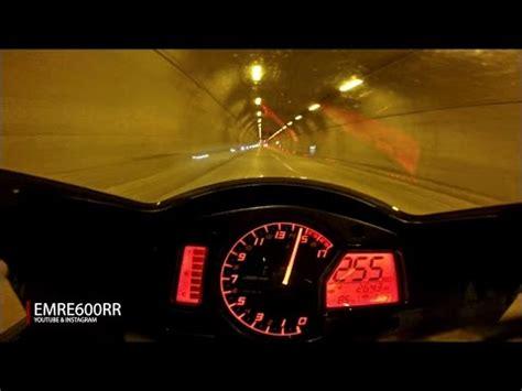 Windshield Buat Motor pasang visor windshield di vixion or y2mate