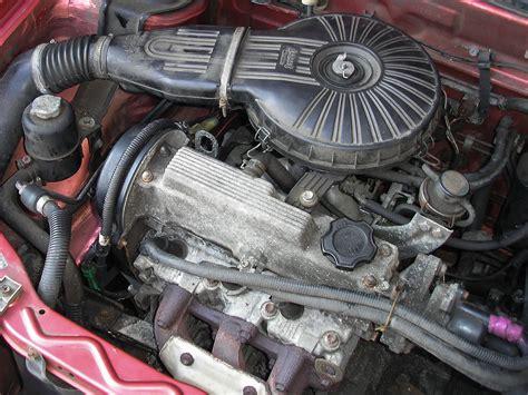 Suzuki Carry 1 3 Engine 351 Wiring Diagram 351 Get Free Image About