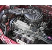 Suzuki G Engine  Wikiwand